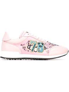 'Nicole' sneakers