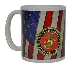 Usmc The Grunt By Dick Kramer United States Marine Corps