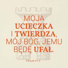 Psalm 91, Calm, Instagram, Bible