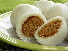 10 Delicious Modaks You Can Make This Ganesh Chaturthi