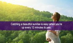 Pregnancy & Bladder Control - http://www.healthyfamilygrowth.com/pregnancy-bladder-control/