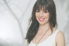 Natasha Leggero's Regional Theater Roots Grew Into Comedy Gold Natasha Leggero, Another Period, New Comedies, Comedy Central, Celebs, Celebrities, Drawing People, Regional, Cool Things To Make