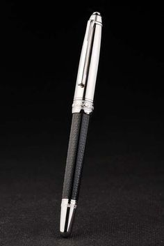 Mont Blanc Ball Point Pen 055  http://montblancukoutlet.co.uk/