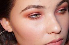 #mua #beauty #vegas_nay #brian_champagne #makeuplover #makeupaddict #wakeupandmakeup #makeupmobb #makeupgang #peachyqueenblog #makeupdolls #eotd #underratedmuas #undiscovered_muas #makeup #makeupisart #makeupartist #makeuplook #makeupxomadness #slave2beauty #makeupslaves #lillylashes #morphebabe #benefitbrows #morphesecond #girl #makeupvideo #makeuptutorial #giveaway #trend
