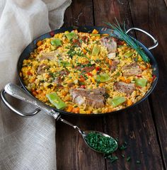 arroz-costilla-frabisa