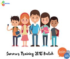 6 Months Project based Training Jump into best summer training in this summer vacation join us - 7375888222, 9785016284 #summertraining #placements #100%placements #training #engineers #trainingforstudents #besttraininginjaipur
