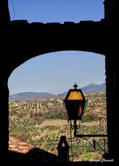toffia_arco_con_vista_giorgio_clementi_