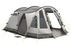 Weve checked out whats on offer at Winfields Outdoors for 2017 and hand-picked some of our favourites. If its family camping tents and gear youre looking for heres a great place to start!  The Nevada MP ten t from Outwell is an all-time classic proving highly popular every single year newly updated for 2017.  Outwell Nevada MP Tent 499.99 Buy it here  A good camp kitchen unit will do you for years of camping  our own Easy Camp kitchen it 6 years old and still going strong.  Vango Bistro DLX…