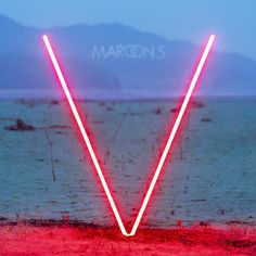 #Maroon5ItWasAlwaysYou #Maroon5 #ItWasAlwaysYou The second offering from the band's fifth album, 'V', that also includes 'Maps'...