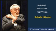 Psychology, Motivation, Words, Quotes, Change, Recipes, El Salvador, Psicologia, Quotations