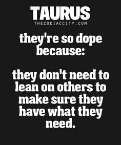 Zodiac Taurus | TheZodiacCity.com —> Instagram | Shop
