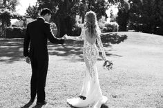 Editorial Frames / Wedding Photography / Lost in Love