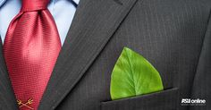 Graduate with maroon and gold and get a career that lets you go green. A Master of Sustainability Leadership from ASU Online can help you make an impact in and out of the office. Lead Change, Online Degree Programs, Sustainable Tourism, Sustainability, Leadership, Career, College, Gold, Carrera