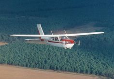 Cessna 177RG - (with thanks to BG)