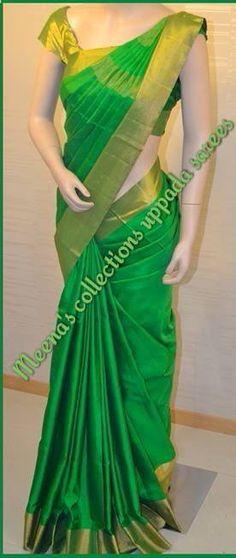 May I know the price pls ? Indian Attire, Indian Wear, Indische Sarees, Saree Jewellery, Simple Sarees, Elegant Saree, Traditional Sarees, Saree Dress, Saree Styles
