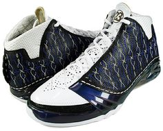 Air Jordan XX3 Motorsports - New Love | KicksOnFire