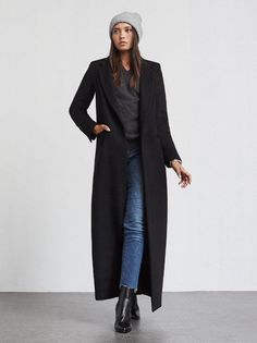 Winter and the art of the bundle. The Bonwick Coat. https://www.thereformation.com/products/bonwick-coat-luca?utm_source=pinterest&utm_medium=organic&utm_campaign=PinterestOwnedPins
