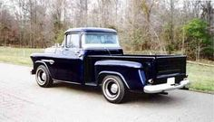 old chevy truck Archives - Page 4 of 4 - Jim Carter Truck PartsJim Carter Truck Parts Pickup Trucks For Sale, Old Trucks, Chevrolet 3100, Chevrolet Trucks, Antique Trucks, Antique Cars, Panel Truck, Truck Parts, Vintage Cars