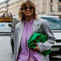 Paul Smith, Duster Coat, Runway, Blazer, Jackets, Women, Style, Fashion, Cat Walk