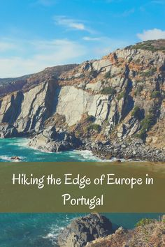 Hiking in Cascais-Sintra Natural Park is one of those experiences you will never forget. With WalkHike Portugal you can experience a part of Portugal that most never have the opportunity to see.