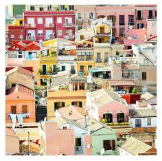 by http://www.bedbreakfast-cagliari.com Cagliari