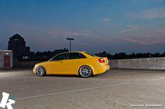 S4 | Audi
