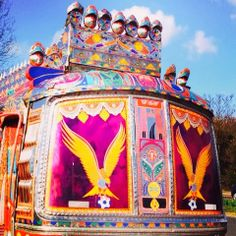 V-Bubbly: Things to do in London #15 Southall, India in Lond...