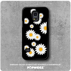 covers of white daisies - Google Search