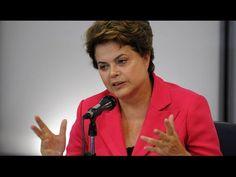 Impeachment da presidente Dilma Rousseff - Visão Espírita