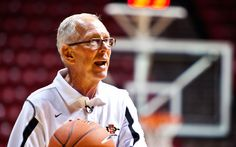 How Scripps helped San Diego State University head coach Steve Fisher get back in the game: http://www.scripps.org/news_items/4475-hoops-hardball-and-health