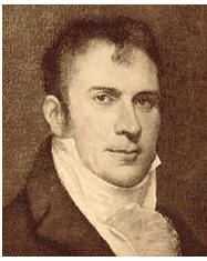 James Hargreaves (1720 – 1778) was a weaver, carpenter and an inventor in Lancashire, England. He is credited with inventing the spinning Jenny in 1764, helping to mechanize weaving and usher in the Industrial Revolution