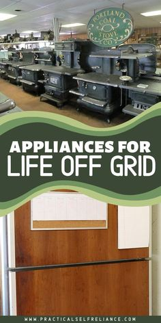 Off Grid Living Practical Self Reliance Living off grid doesn't mean giving up modern conveniences. Off Grid House, Off Grid Cabin, Off The Grid Homes, Off Grid Survival, Survival Prepping, Survival Skills, Doomsday Prepping, Emergency Preparation, Survival Shelter