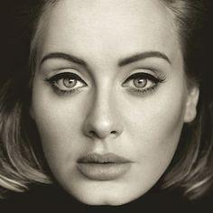 Adele study: Hello