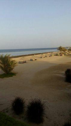 Mare,mare,mare.... Beach, Water, Outdoor, Sky, Gripe Water, Outdoors, The Beach, Beaches, Outdoor Games