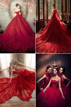 jewel04-rubyred