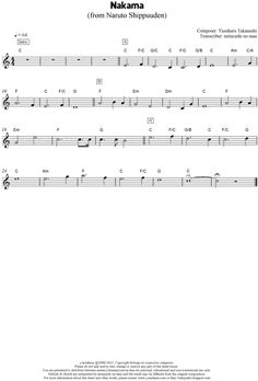 360 Best Piano No Help Images On Pinterest Sheet Music Chart