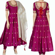 Latest Kurti Design LATEST KURTI DESIGN | IN.PINTEREST.COM FASHION #EDUCRATSWEB
