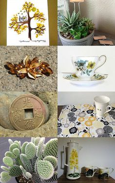 summer in texas by Lyudmila on Etsy--Pinned with TreasuryPin.com