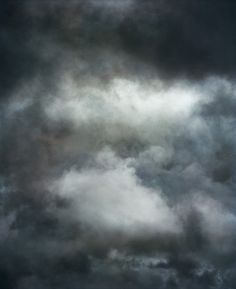 Santeri Tuori, Sky #14, 2011/ 2014