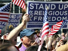 04-14-2017   Trump Appoints Religious Liberty Defender Roger Severino to Head HHS Office for Civil Rights