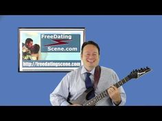 Online Dating Humor: Dating Blues        Online Dating Humor is featured at the Free Dating Site that Rocks! Online Dating should be fun...seriously! freedatingscene.com