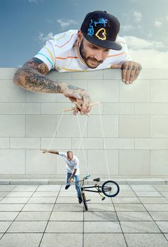 Here are the Creative by Skylum semi-finalists - Red Bull Illume Image Editing, Red Bull, Inventions, Adventure, Celebrities, Creative, Sports, Photography, Editing Pictures