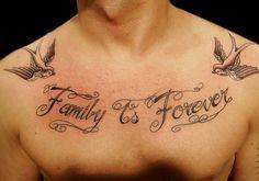 family-tattoos-32