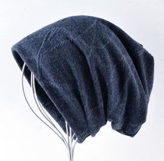 Men's Fashion Beanie Hat - Blue,Red,Black  Men's Fashion 2017 Guys Winter For him Gift ideas beanies dad guys boy outfit style Fashion Casual Menswear Cool Style Gift Products Website links Store Shop Buy Sell Sale Online outfit style awesome Shopping mens skullies Accessories fall autumn Winter AuhaShop.com