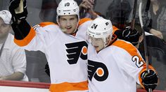 Hockey tickets to see the Philadelphia Flyers play live. Purchase Hockey Tickets online shipped to directly to you. Flyers Players, Flyers Hockey, Hockey Players, Philadelphia Sports, Orange Crush, Online Tickets, Nhl, Superstar, Photo Galleries