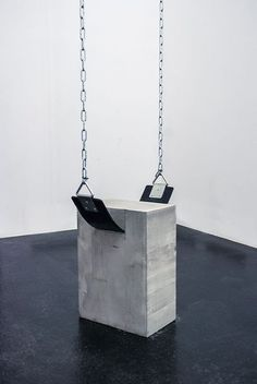 0101111: Dysfunctional Objects Reflect The Frustrating...