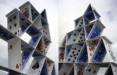 1082066474.jpeg (721×468)
