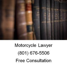 How to be a Safe Motorcycle Rider