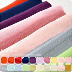 GL[Women-Obi-Age] Obi Sash Cushion Pillow Holder Or Lifter/ Tango Crepe Pure Silk Made[Made In Japan]  fs04gm