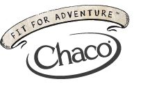 I am convinced if Jesus walked among us today, he'd wear CHACO's :)~dm